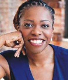 Chinwe Grace Osuagwu